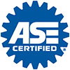 ase-certified-seal