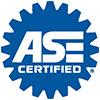 ase-certified-seal