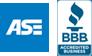 business-logos