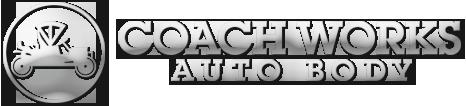 Coachworks Auto Body
